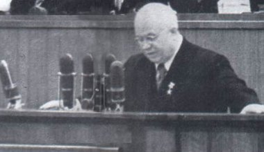 Khrushchev%20speech_0.jpeg