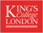 Kings College London Logo.png