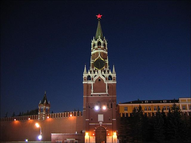 Kremlin clock tower_wiki.jpg