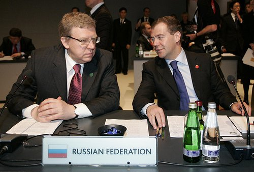 Kudrin%20Medved%20London%20Summit.jpg