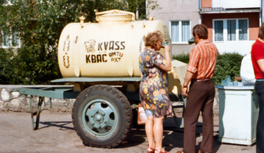Kvass-Jul77.png