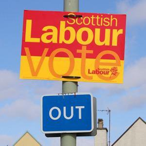 Labour-Scotlandj-300x300.jpg