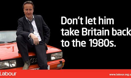 Labour-campaign-poster-fe-001.jpg