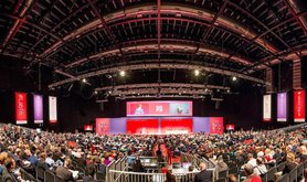 Labour conference.jpg