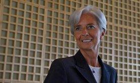 Lagarde -  Frederic Legrand - Shutterstock.jpg