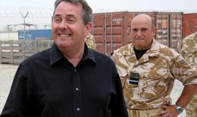 Liam_Fox_with_Air_Marshal_Stuart_Peach.jpg
