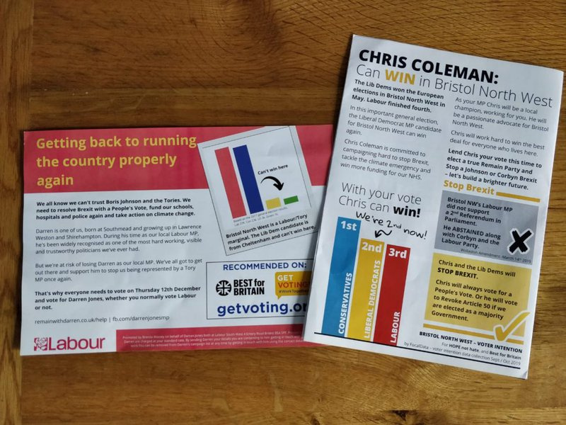 Lib-dem-and-Labour-leaflet-1080x811.jpeg
