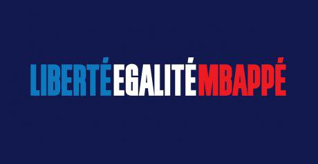 Liberte Egalite Mbappe for tweeting.jpg