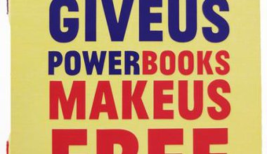 Libraries-give-us-power-books-make-us-free-Mina-Bach-1.jpg