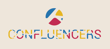 Logo_Confluencers-01_1.width-380.png