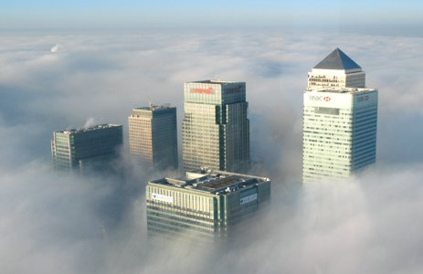 LondonFog.jpg