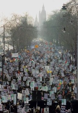 London_Anti_Iraq_War_march%2C_15Feb_2003.jpg