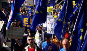 London_Brexit_pro-EU_protest_March_25_2017_37.jpg