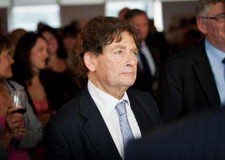 Lord_Nigel_Lawson.jpg