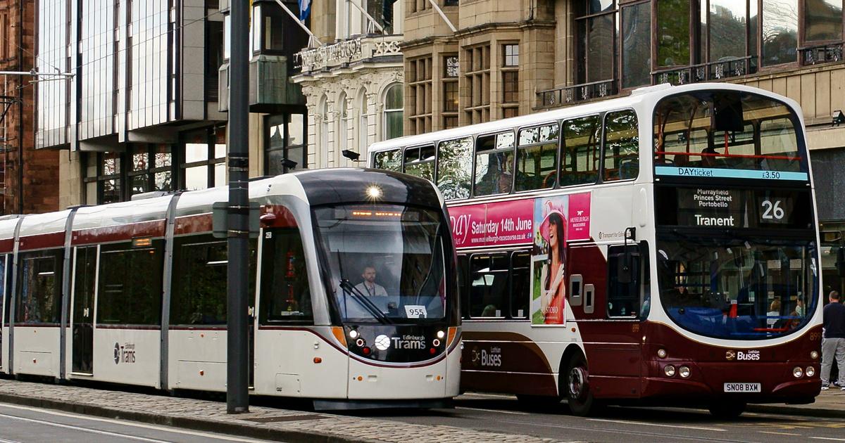 Improved public transport 2 download