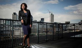 MITIE-Ruby-Mcgregor-Smith-Chief-Executive-Credit-Ed-Robinson-OneRedEyefmj-may-12.jpg