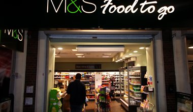 M&S_Food_to_Go,_SUTTON,_Surrey,_Greater_London.jpg