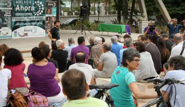 Machuca Article photo_Málaga Ahora meeting.jpeg