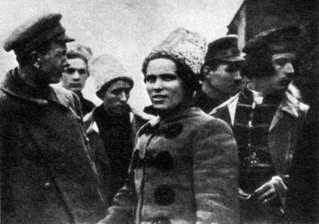 Makhno_group_0.jpg