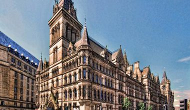 Manchester_Town_Hall copy.jpg