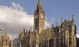 Manchester town hall_0.jpg