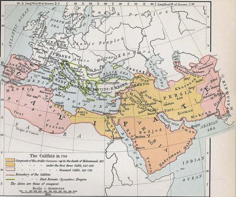 Map-of-Caliphate_750.jpg