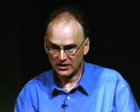 Matt_Ridley_at_Thinking_Digital_2009_(cropped).jpg