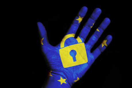MaxPixel.freegreatpicture.com-Privacy-Europe-Security-Law-Data-Gdpr-Regulation-3220293.jpg