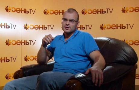 Maxim_Martsinkevich_talks_on_the_Russian_penitentiary_system_–_September_27,_2012.jpg