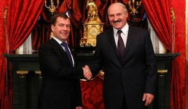 Medvedev_and_Lukashenko.jpeg