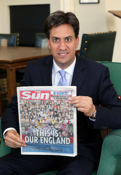 Miliband Sun.png