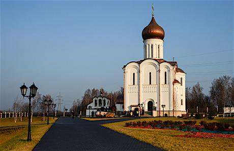 Military Cemetery_Church.jpg