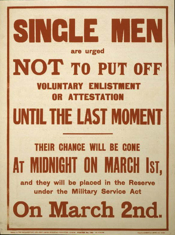 Military_Service_Act_1916_poster_LOC_cph.3g10945.jpg