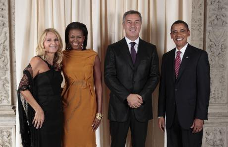 Milo_Djukanovic_with_Obamas (1)_0_0.jpg