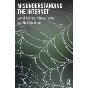Misunderstanding%20the%20Internet.jpg