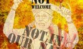 Modi not welcome.jpg
