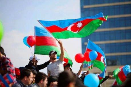 Moscow_Azerbaijan_Celebration_0.jpg