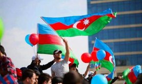 Moscow_Azerbaijan_Celebration.jpg
