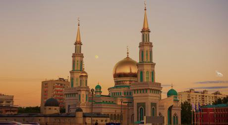 Moscow_Cathedral_Mosque_0.jpg