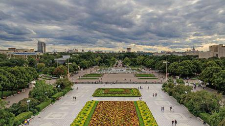 Moscow_Gorky_Park_colonnades_viewpoint_08-2016_img1.jpg
