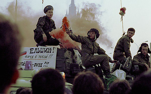 Moscow_coup_schwartz(2).jpg