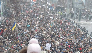 Moscow_rally_13_January_2013_Trubnaya_Square_1%20Bogomolov_0.jpg