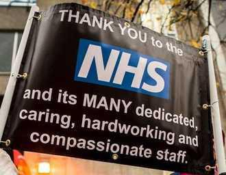 NHS-Strikes.jpg