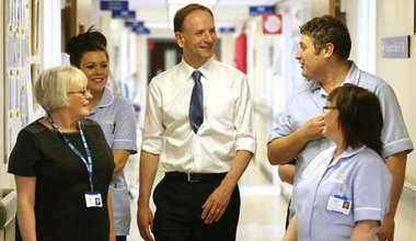 NHS-new-chief-executive-S-014.jpg