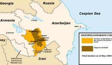 Nagorno-Karabakh_Occupation_Map[1][1].jpg