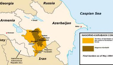 Nagorno-Karabakh_Occupation_Map[1].jpg