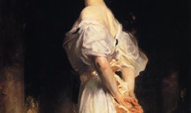 Nancy_Viscountess_Astor_by_John_Singer_Sargent.jpeg