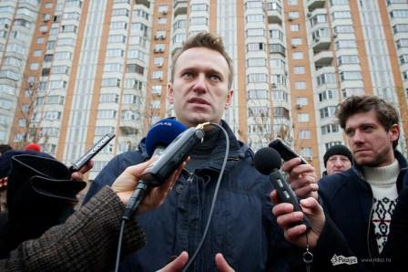 Navalny_Russian_March(1)-reduced_0.jpg