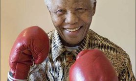 Nelson-Mandela-Boxing-Gloves.jpg