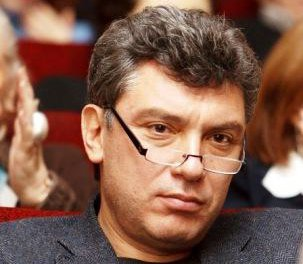 Nemtsov Gaidar evening_0.jpg